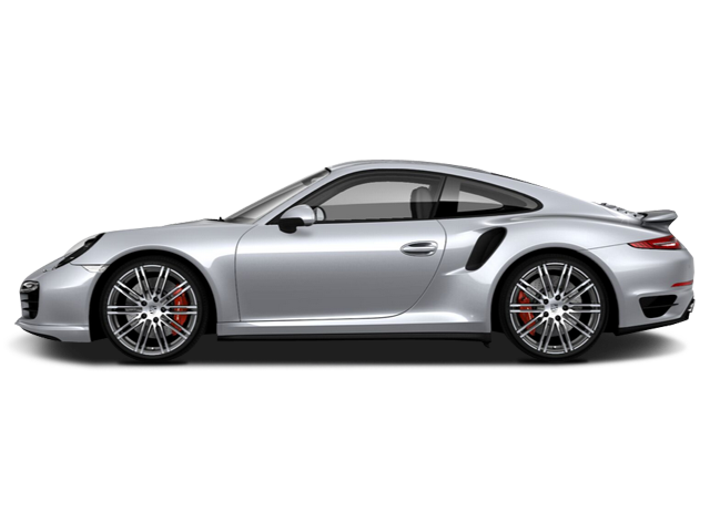 new 2015 porsche 911 turbo laval porsche lauzon. Black Bedroom Furniture Sets. Home Design Ideas