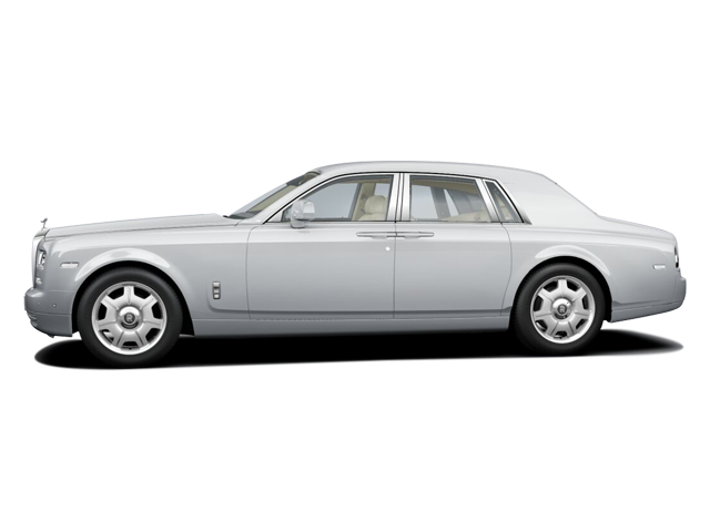 /15photo/rolls-royce/2015-rolls-royce-phantom.png