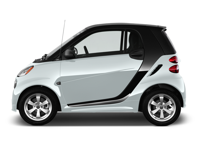 2015 Smart Fortwo Specifications Car Specs Auto123