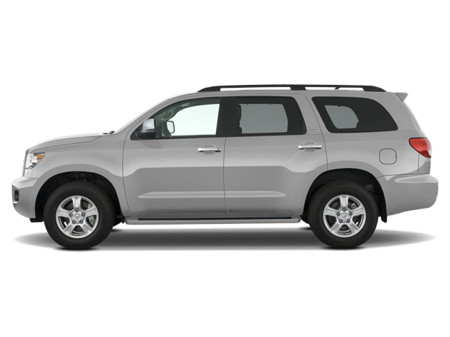 /15photo/toyota/2015-toyota-sequoia-4wd-sr5-57l.png