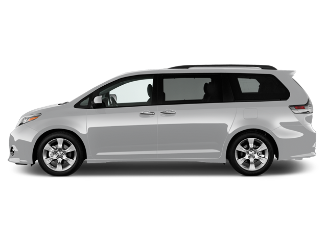 2015 toyota sienna specifications car specs auto123. Black Bedroom Furniture Sets. Home Design Ideas