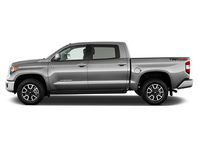 2010 tacoma 4x4 features 2010 tacoma 4x4 specifications. Black Bedroom Furniture Sets. Home Design Ideas