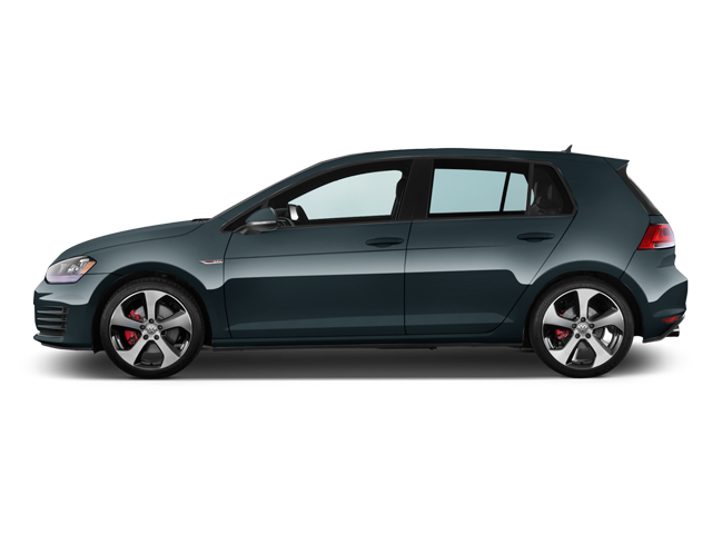 New Volkswagen cars for sale in Toronto, Mississauga and Markham
