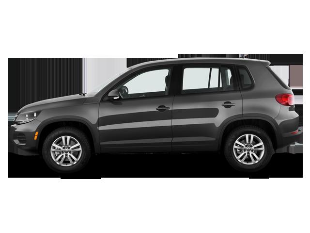 2015 volkswagen tiguan specifications car specs auto123. Black Bedroom Furniture Sets. Home Design Ideas