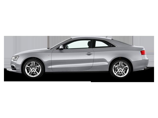 New 2016 Audi A5 Toronto Audi Downtown Toronto