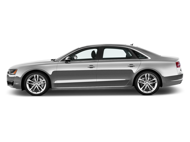 2016 audi a8 specifications car specs auto123. Black Bedroom Furniture Sets. Home Design Ideas