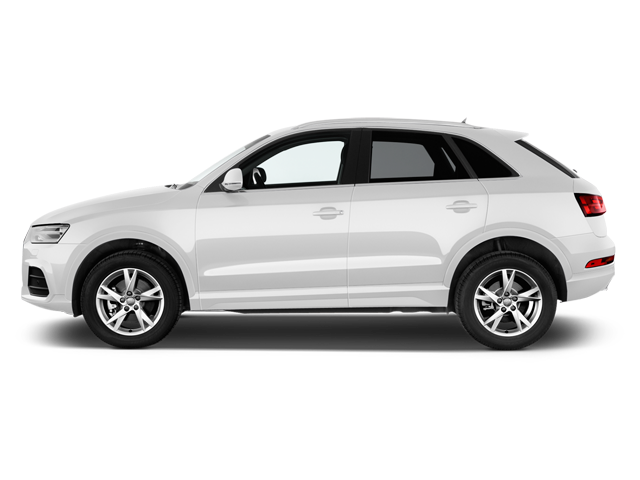 2016 audi q3 specifications car specs auto123. Black Bedroom Furniture Sets. Home Design Ideas