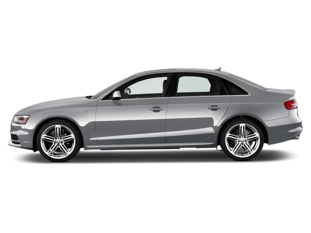 2016 audi s4 specifications car specs auto123. Black Bedroom Furniture Sets. Home Design Ideas