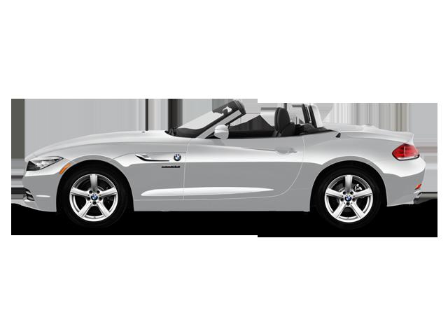 2016 Bmw Z4 Specifications Car Specs Auto123