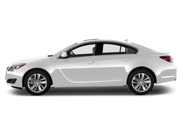 2016 buick regal specifications car specs auto123. Black Bedroom Furniture Sets. Home Design Ideas