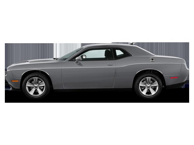 Promotion du manufacturier: Dodge Challenger SXT 2016