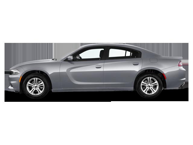 Financez le Dodge Charger 2017 à 3,49% sur 96 mois