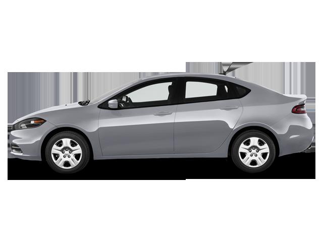 Financement à 111$ aux deux semaines @ 3,49% pour la Dodge Dart SE 2016