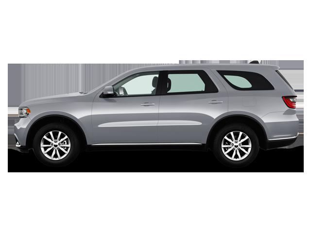 Financez le Dodge Durango 2017 à 0% sur 36 mois