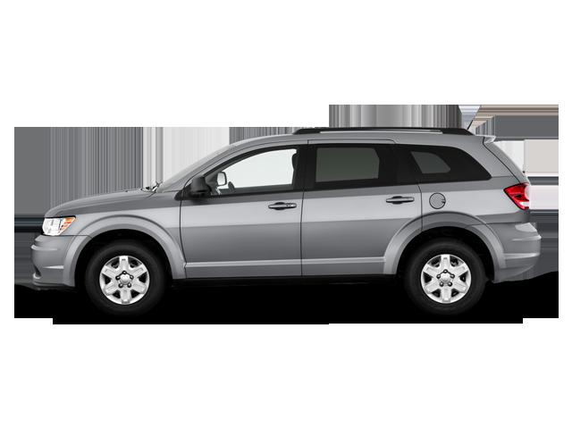 Financement à 115$ aux deux semaines @ 1,99% pour le Dodge Journey SE 2016
