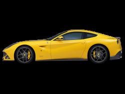 Ferrari F12berlinetta 2016