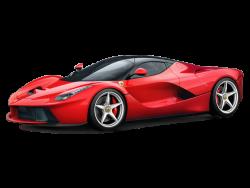 Ferrari LaFerrari 2016