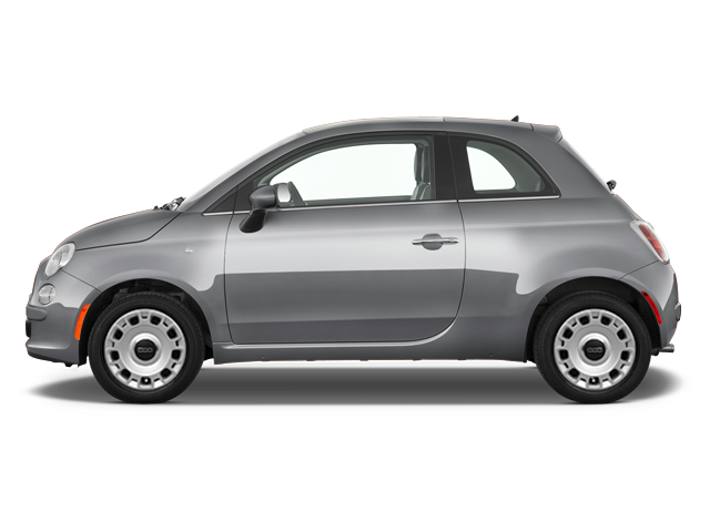 /16photo/fiat/2016-fiat-500-pop_1.png