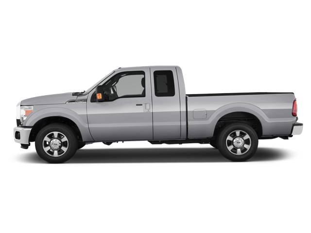 Get $12,179 in total price adjustments on the 2016 Ford F-250 Lariat