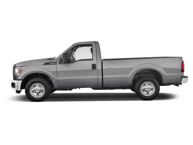 Get $12,000 in rebates on the 2016 Ford Super Duty Diesel