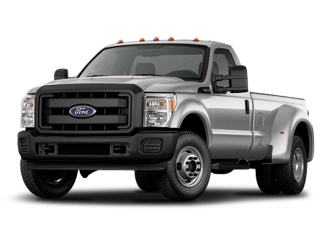 ford f 350 super duty 4x2 regular cab raj 2016 neufs brossard montmorency ford. Black Bedroom Furniture Sets. Home Design Ideas