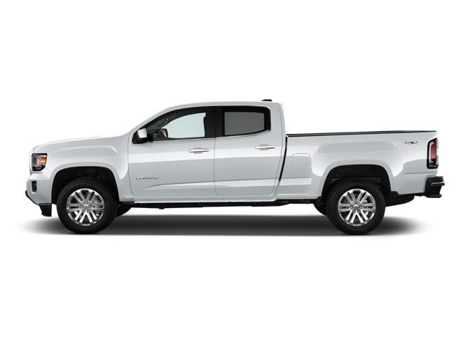 /16photo/gmc/2016-gmc-canyon-2wd_1.png
