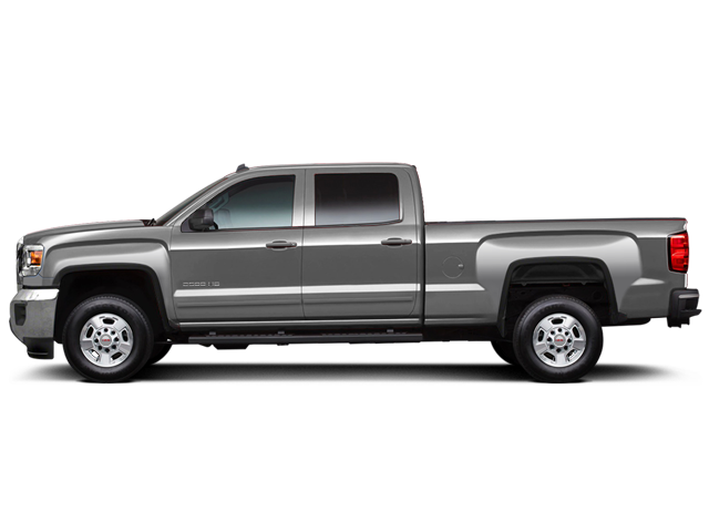 Van Buren Auto Long Island Gmc And Buick Dealership And