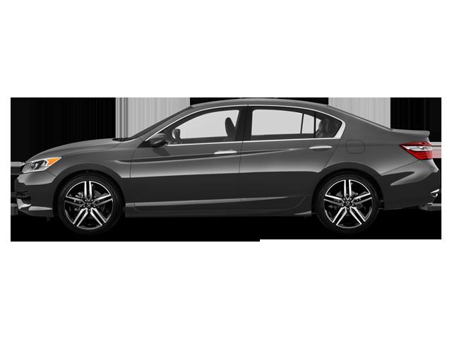 2016 honda accord specifications car specs auto123. Black Bedroom Furniture Sets. Home Design Ideas