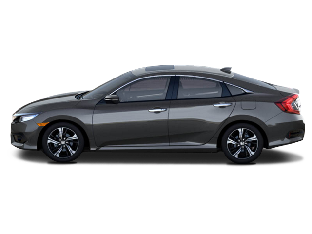 Honda price quote dartmouth portland street honda for 2016 honda civic ex t review