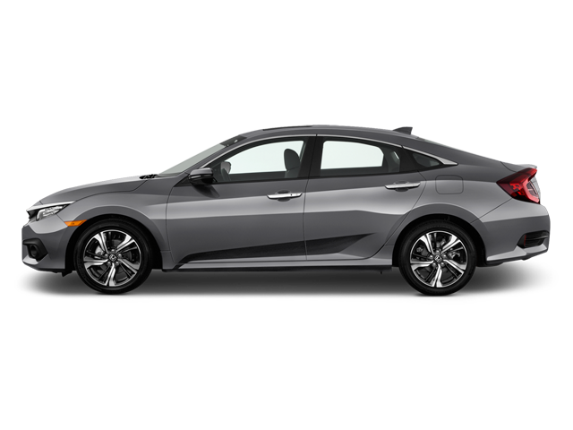 2016 Honda Civic Specifications Car Specs Auto123
