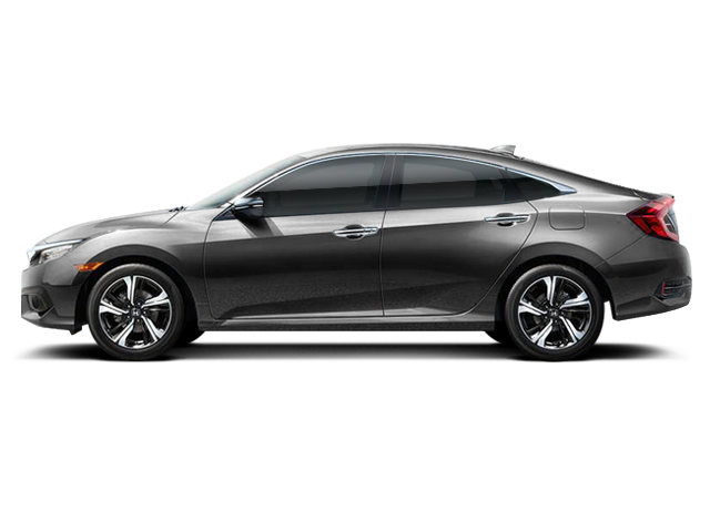 New base msrp for 2016 honda civic gas tank size