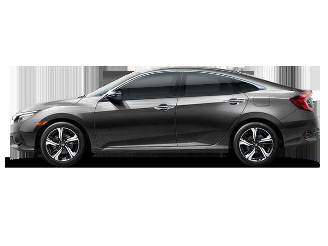 Honda promotions deals rebates bible hill century honda for New century honda