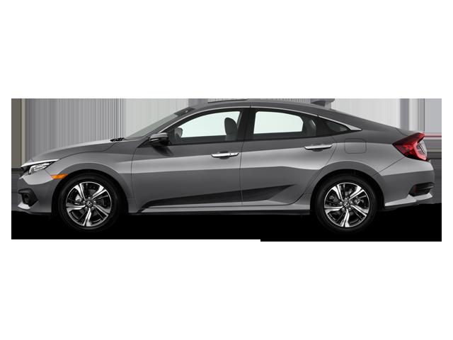 2016 Honda Civic Specifications Car Specs Auto123