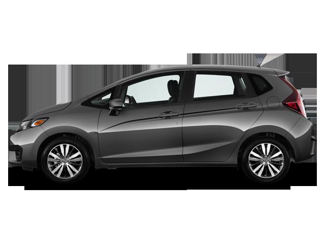 2016 honda fit specifications car specs auto123. Black Bedroom Furniture Sets. Home Design Ideas