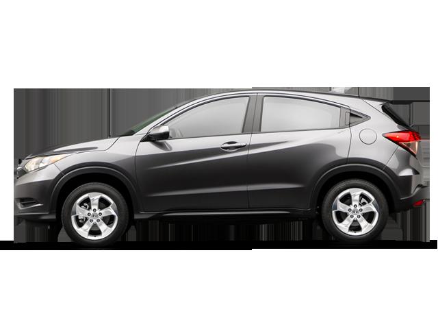 Honda hrv 2015 dimensions autos post for 2016 honda hr v dimensions