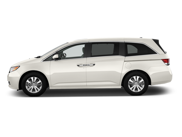 new 2016 honda odyssey orillia dalt 39 s honda. Black Bedroom Furniture Sets. Home Design Ideas