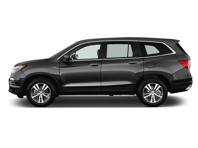 New honda vehicle promotions used car trucks suv on for Honda pilot leases