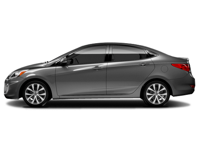 2016 Hyundai Accent Specifications Car Specs Auto123