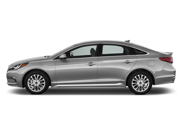 Get up to $5,000 in price adjustments on the 2016 Sonata GL