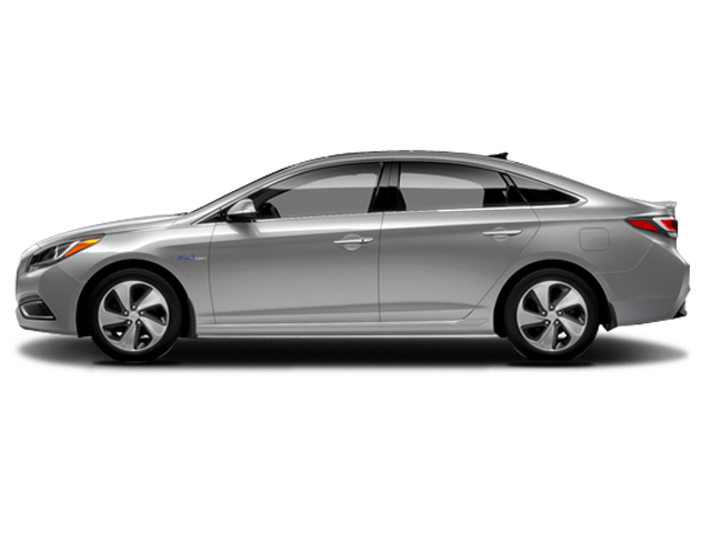 /16photo/hyundai/2016-hyundai-sonata_5.png