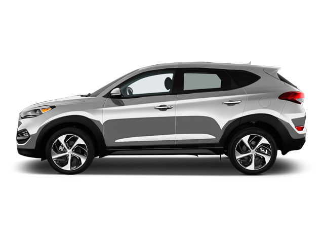 2016 hyundai tucson specifications car specs auto123. Black Bedroom Furniture Sets. Home Design Ideas