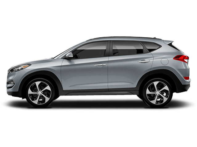 2016 hyundai tucson specifications. Black Bedroom Furniture Sets. Home Design Ideas