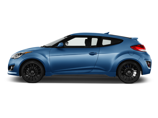 /16photo/hyundai/2016-hyundai-veloster-rally-edition-6-spd-man_2.png