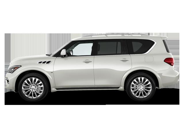 2016 infiniti qx80 specifications car specs auto123. Black Bedroom Furniture Sets. Home Design Ideas