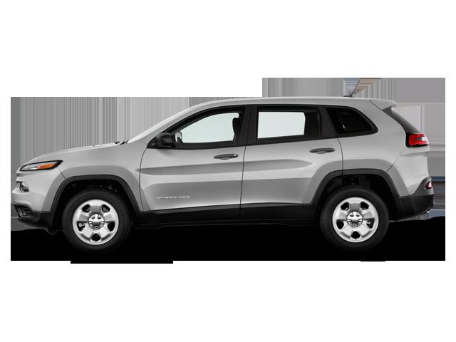 Louez le Cherokee Sport 4x2 2016 pour 299$ mensuel à 1,49%