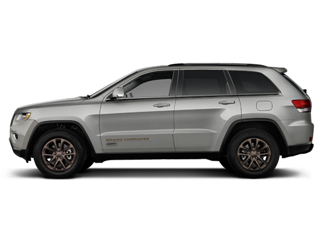 2016 jeep grand cherokee specifications car specs auto123. Cars Review. Best American Auto & Cars Review