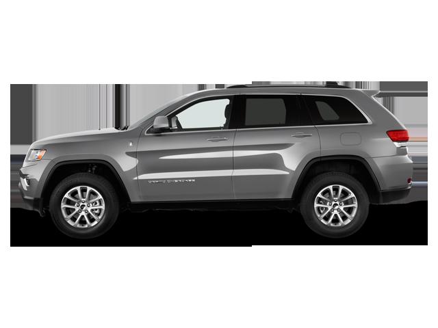 Recevez 3 000$ de remise au comptant au consommateur pour le Grand Cherokee Laredo 4x4 2016