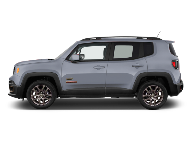 jeep renegade 2016 fiche technique auto123. Black Bedroom Furniture Sets. Home Design Ideas