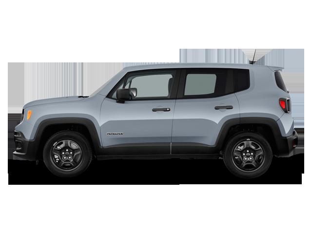 new 2016 jeep renegade montr al boulevard dodge chrysler jeep. Black Bedroom Furniture Sets. Home Design Ideas