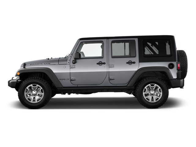 jeep wrangler 2016 fiche technique auto123. Black Bedroom Furniture Sets. Home Design Ideas